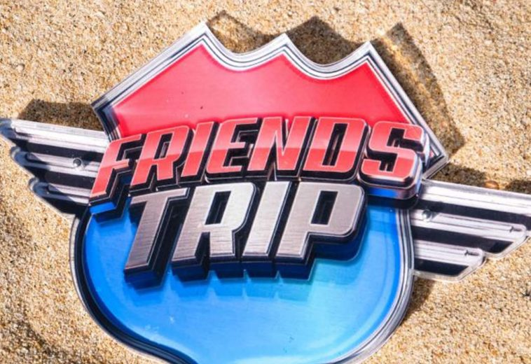 Friendstrip2